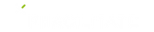 logo_mobile_footer